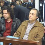 αποφυλακίζονται οι πολυισοβίτες της 17 νοέμβρη με το νέο ποινικό κώδικα