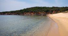 πτώμα άνδρα βρέθηκε σε παραλία της άνδρου