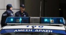 συλλήψεις για ναρκωτικά στο κέντρο της αθήνας