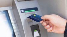 τι ισχύει σε κάθε τράπεζα για τις νέες χρεώσεις στα ατμ