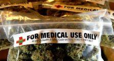 καταγγελίες στον εόφ για τη φαρμακευτική κάνναβη