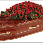 απίστευτο περιστατικό σε κηδεία στο ηράκλειο κρήτης