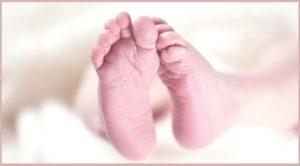τραγωδία με νεκρό μωρό στην κρήτη