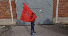 νέο κόμμα θα ιδρύσει ο τσίπρας μετά την μεγάλη ήττα