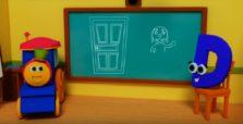 οαέδ, οι τελικοί πίνακες για βρεφονηπιακούς σταθμούς