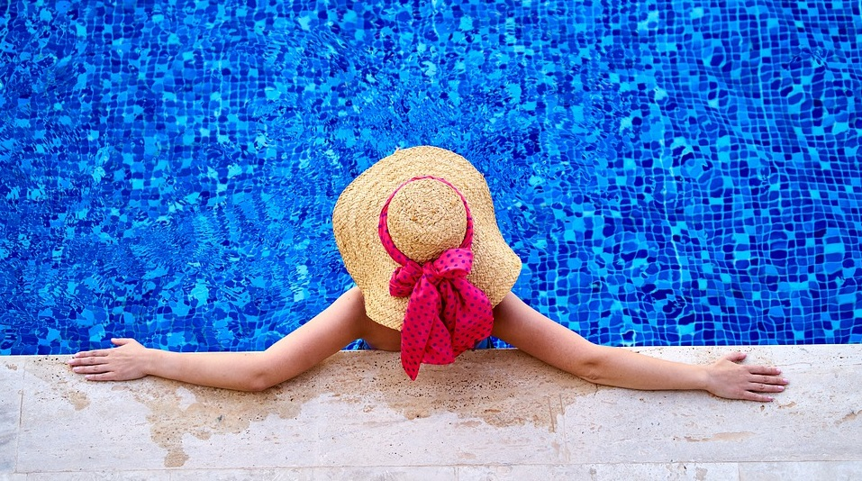 τουρίστρια από τη φιλανδία, πνίγηκε σε πισίνα ξενοδοχείου στη σάμο