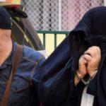 αποφυλακίστηκε ο καθηγητής φακελάκης