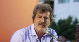 για πολιτικό ρεβανσισμό ενάντια στον πολάκη, σχολιάζει ο σύριζα