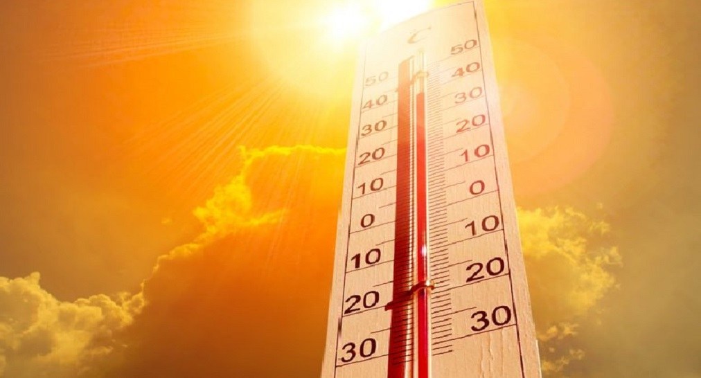 ποιες είναι οι κλιματιζόμενες αίθουσες του δήμου αθηναίων